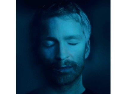 OLAFUR ARNALDS - Some Kind Of Peace (LP)