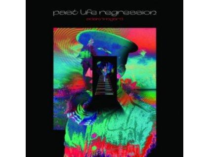 ADAM WINGARD - Past Life Regression (LP)