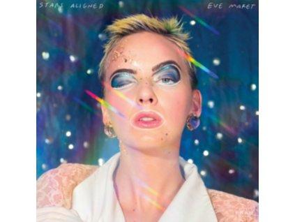 EVE MARET - Stars Aligned (LP)