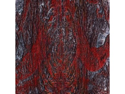 ASFAST - The Prime Same (LP)