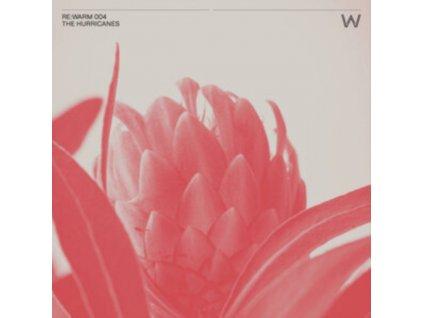 "HURRICANES - Sea Waves EP (12"" Vinyl)"