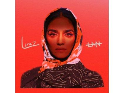 LIRAZ - Zan (LP)