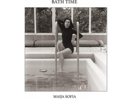MAIJA SOFIA - Bath Time (Anniversary Edition) (LP)