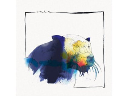 """JONATHAN KASPAR - Tia EP (12"""" Vinyl)"""