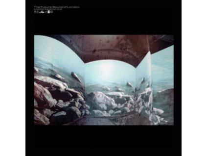FUTURE SOUND OF LONDON - Environment 6.5 (LP)