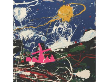 JAMES HOLDEN - The Idiots Are Winning (LP)