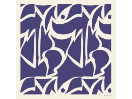 "ALL IS WELL - Lasalle EP (12"" Vinyl)"