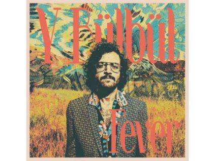 Y BULBUL - Fever (LP)