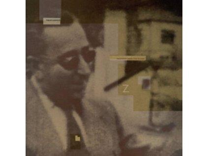 TIBOR SZEMZO - Snapshot From The Island (LP)