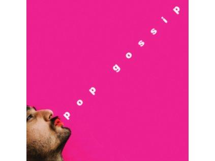 INTERNATIONAL TEACHERS OF POP - Pop Gossip (LP)