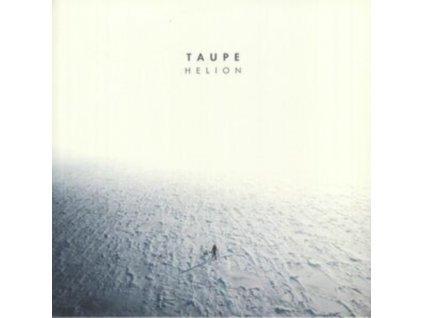 """TAUPE - Helion EP (12"""" Vinyl)"""