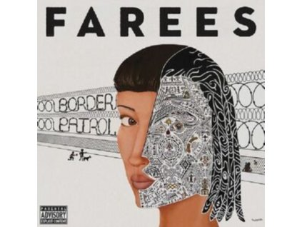 FAREES - Border Patrol (LP)