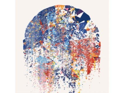 MAX COOPER - One Hundred Billion Sparks (LP)