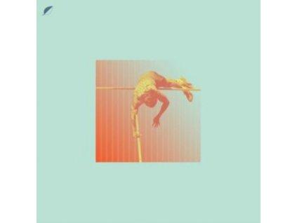 MICRONAUT - Summer Games (LP)
