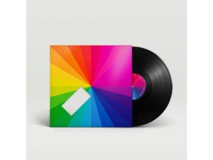 JAMIE XX - In Colour (LP)