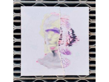 DENIAL OF SERVICE - False Positives (LP)
