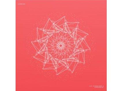 """LUC RINGEISEN & SUBURBIAL - Jamming (12"""" Vinyl)"""