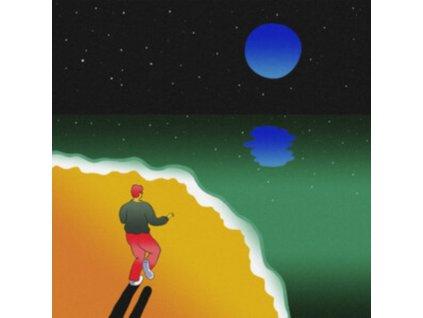 LUKA KUPLOWSKY - Stardust (LP)