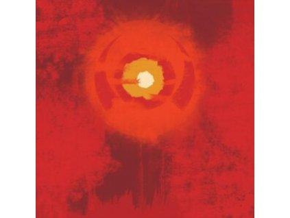 MANSUR - Karma (LP)