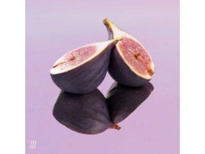 "TSEPO - Twee (12"" Vinyl)"