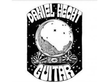 DANIEL HECHT - Guitar (LP)