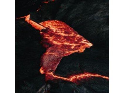 "RANDSTAD - These Serpents (12"" Vinyl)"