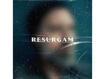 FINK - Resurgam (LP)