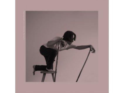 "KEELEY FORSYTH - Photograph (12"" Vinyl)"