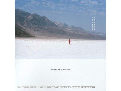 JAPANESE HOUSE - Good At Falling (LP)
