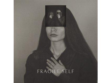 FRAGILE SELF - Fragile Self (LP)