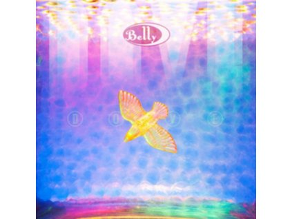 BELLY - Dove (LP)