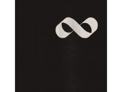 ENDLESS BOOGIE - Vol. I + II (LP)