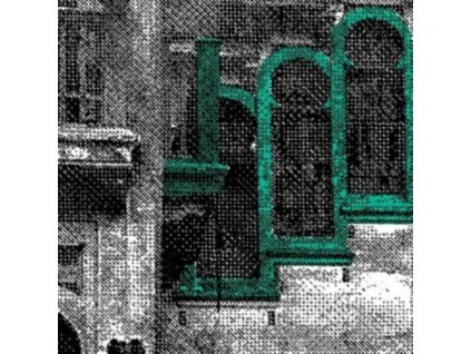 "LOCO DICE - Ya Free (12"" Vinyl)"