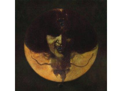 AKHLYS - Melinoe (LP)