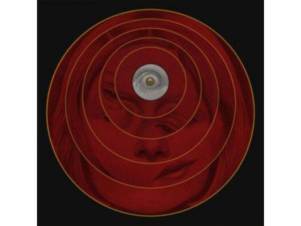 GOBLIN - Profondo Rosso (LP)