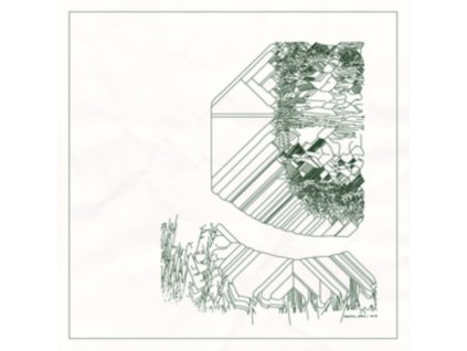 MAX COOPER - Yearning For The Infinite (LP)