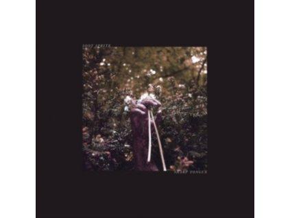 "SOOT SPRITE - Sharp Tongue (12"" Vinyl)"