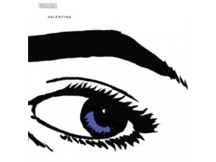 CINERAMA - Cinerama (LP)