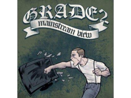 GRADE 2 - Mainstream View (LP)
