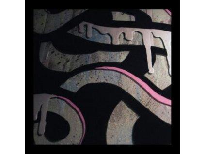SLICK SHOOTA - Function (LP)
