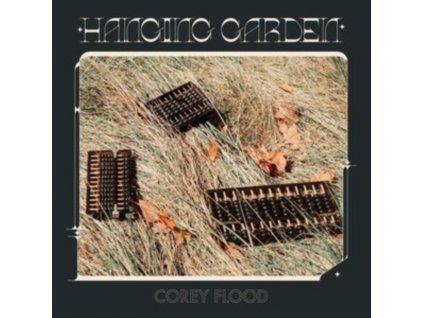 COREY FLOOD - Hanging Garden (LP)