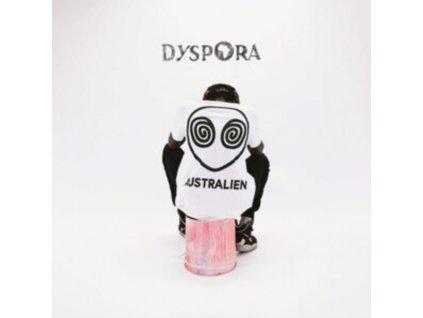 DYSPORA - Australien (LP)