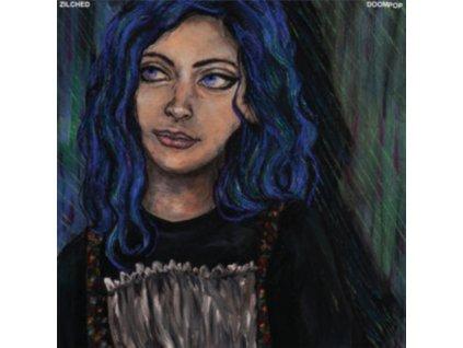 ZILCHED - Doompop (LP)
