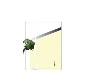 "HOUSEWIVES / MASSICOT - Split 7 Inch (7"" Vinyl)"