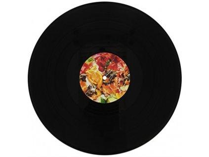 "AIR MAX 97 - Fruit Crush (12"" Vinyl)"