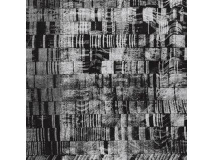 "CHRISTIAN MORGENSTER - Remixes 8/8 (12"" Vinyl)"