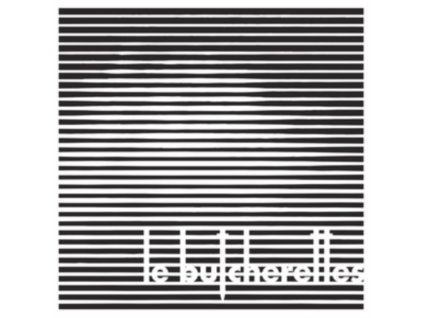 LE BUTCHERETTES - Live At Clouds Hill (LP)