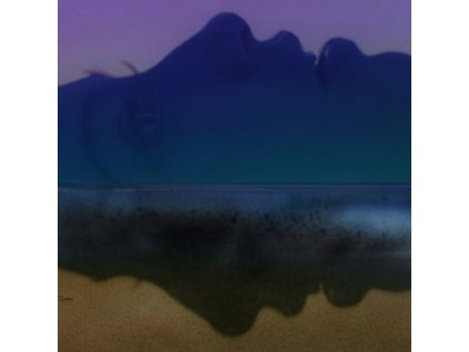 MERYEM ABOULOUAFA - Meryem (LP)