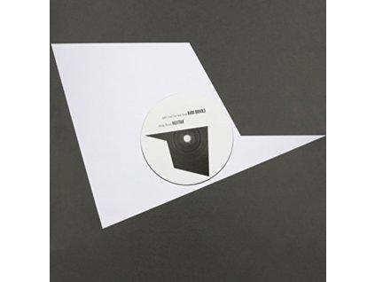 """VARIOUS ARTISTS - Dba019.5 (12"""" Vinyl)"""