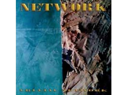 NETWORK - Crucial Network (LP)